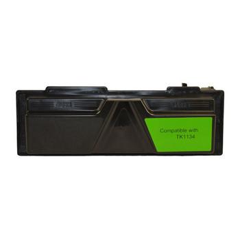Premium Generic Toner for FS-1130MFP