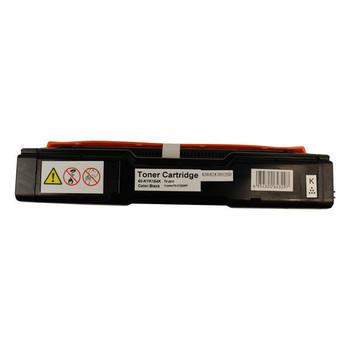 Premium Generic Black Toner for FS1020MFP