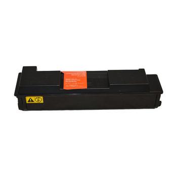 Premium Generic Toner for FS-6950DN