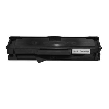 592-11859 Premium Generic Toner Cartridge