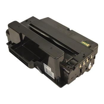 High Yield Black Premium Generic Toner Cartridge-60-DE2375
