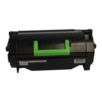 B5460dn/5465dnf Black Premium Generic Toner Cartridge