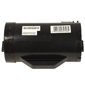 S2810 Premium Generic Toner Cartridge