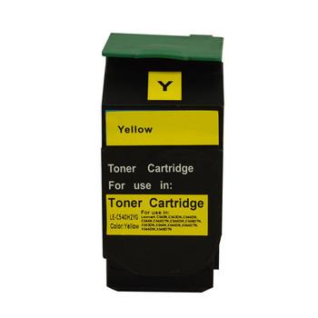 C540HIYG Premium Generic Toner