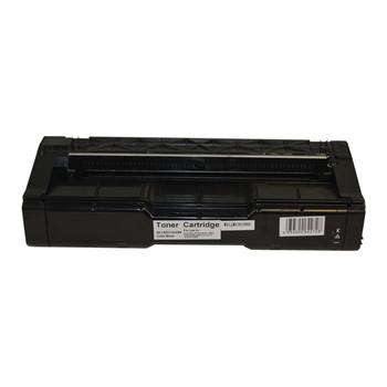 SPC310 Black Premium Generic Toner Cartridge