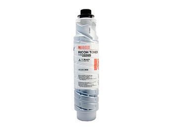 2320D MP3353 Black Premium Generic Toner Cartridge
