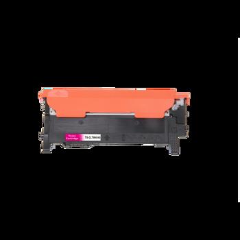 CLTC404S Premium Generic Magenta Toner Carttridge