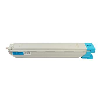 CLT-C809 Cyan Premium Generic Toner