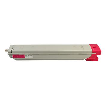CLT-M809 Magenta Premium Generic Toner