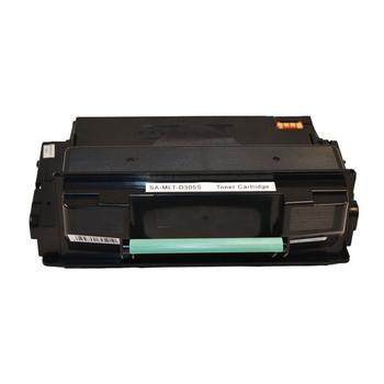 MLT-D305S Premium Generic Toner Cartridge