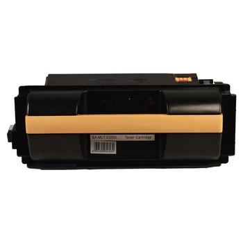 MLT-D309L Premium Generic Toner Cartridge