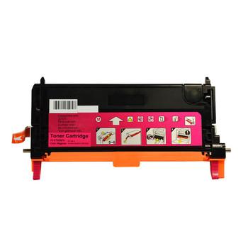 Docuprint C2200 CT350676 Magenta Premium Generic Toner