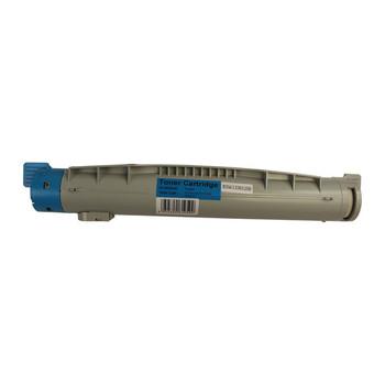 CT200656 Premium Generic Toner