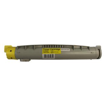 CT200658 Premium Generic Toner