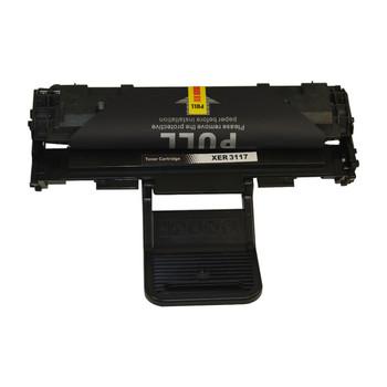 CWAA0759 Premium Generic Black Toner Cartridge