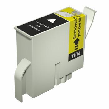 T0321 Black Compatible Inkjet Cartridge