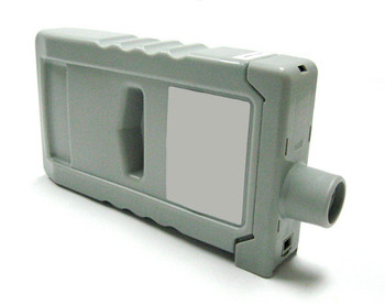 PFI-701 Cyan Pigment Compatible Cartridge