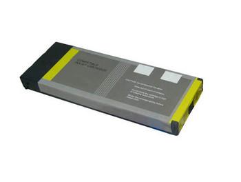 T5442 Cyan UV Dye Compatible Cartridge