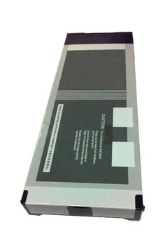 T5653 Magenta UV Dye Compatible Cartridge
