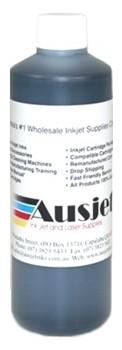 E3071 Sensient Magenta Pigment Ink 200ml