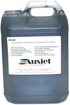 E3071 Sensient Magenta Pigment Ink 5Ltr