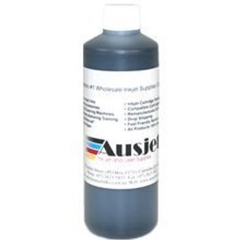 E3072 Sensient Yellow Pigment Ink 1Ltr