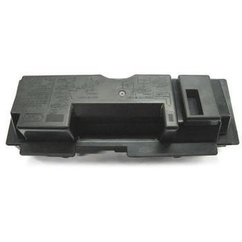 Premium Generic Toner for FS-1130MFP-60-AK001