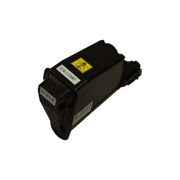 Premium Generic Toner for FS-1061DN