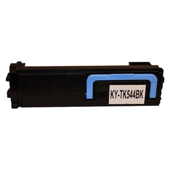 Premium Generic Toner for FS-CS5100DN-60-AK032K