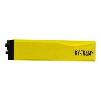 Premium Generic Toner for FS-C5200DN-60-AK033Y