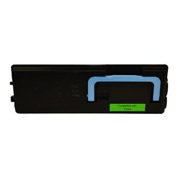 Premium Generic Black Toner for FS-C5300DN