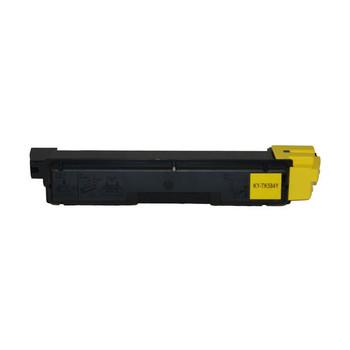 Premium Generic Toner for FS-C5150DN-60-AK035Y