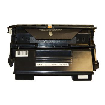 Premium Generic Toner for FS-9530DN