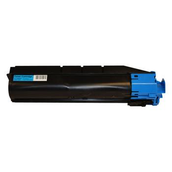 Premium Generic Toner for FSC-8650DN
