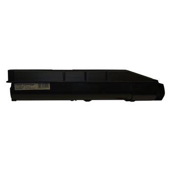 Premium Generic Toner for FSC-8650DN-60-AK043K
