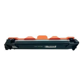 TN-1070 CT202137 Premium Generic Toner Cartridge