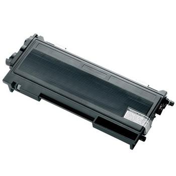 TN-155Bk Black Premium Generic Toner Cartridge