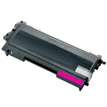 TN-155M Magenta Premium Generic Toner Cartridge