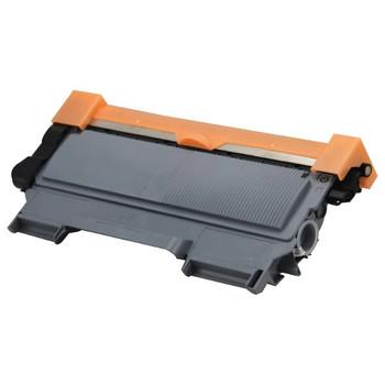 TN-2030 Premium Generic Toner Cartridge