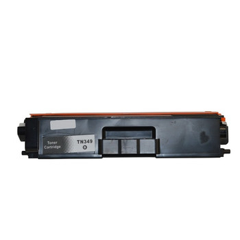 TN-349 Black Premium Generic Toner