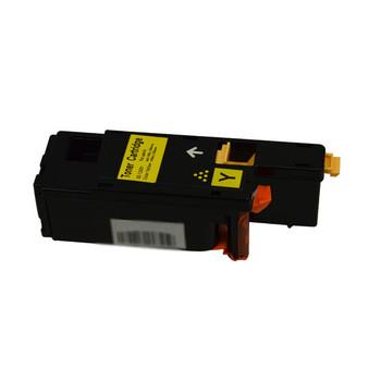 1350 Premium Generic Yellow Toner Cartridge