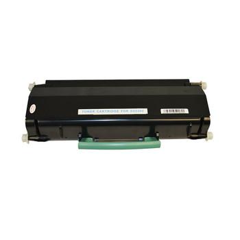 592-10650 Premium Generic Toner Cartridge