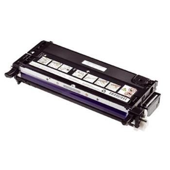 3130 Black Premium Generic Toner