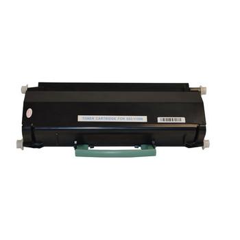 592 -11564 Premium Generic Toner