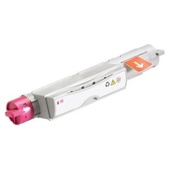5110 Magenta Premium Generic Toner Cartridge