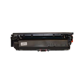HP Compatible CF033A #646 Premium Generic Magenta Toner