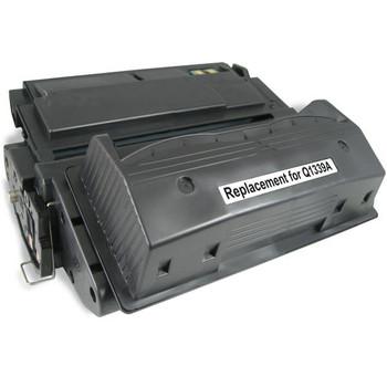 HP Compatible Q1339A #39A Premium Generic Toner