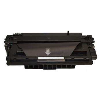 HP Compatible CF214A #14A Premium Generic Toner