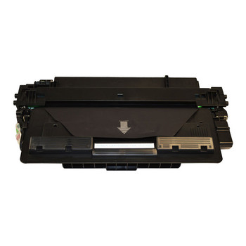 HP Compatible CF214X #14X Premium Generic Toner