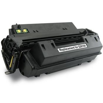 HP Compatible Q2610A Black Generic Toner Cartridge